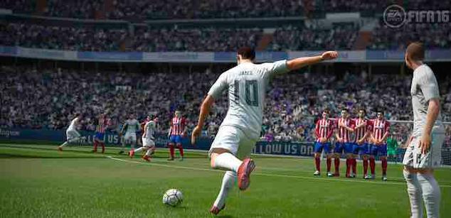 Los Mejores Juegos Gratis De Futbol Para Windows 10 Juegos Futbol