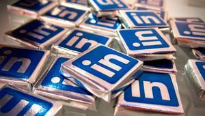 Un fallo en LinkedIn podría permitir el robo de datos personales de los usuarios