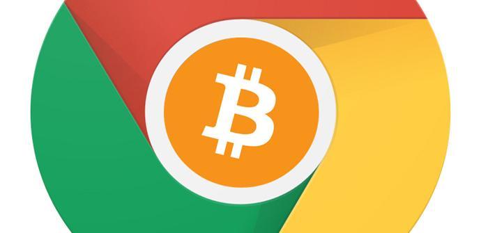 Ver noticia 'Google eliminará por completo las extensiones de minado de criptomoneda de la Chrome Web Store'