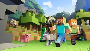 Si has descargado skins desde la web oficial de Minecraft, tu equipo ha podido ser infectado