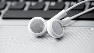 Administra y escucha podcast sin conexión con CPod