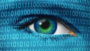 Tu privacidad es importante, y deberías revisarla en las plataformas que uses en el día a día