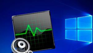 Cómo guardar los procesos en ejecución en Windows 10 para poder analizarlos con calma