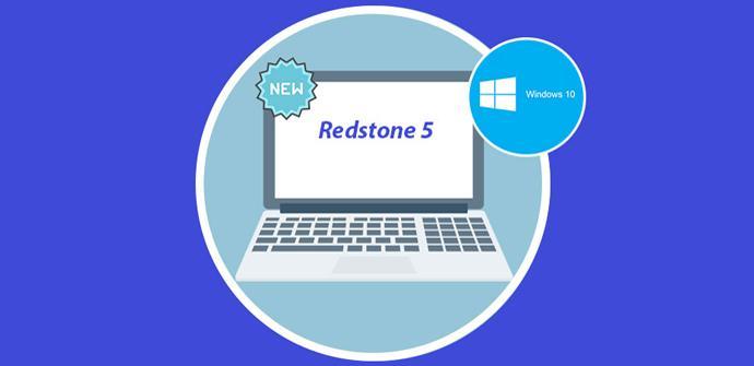 Redstone 5 Sets
