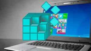 ¿Es necesario hacer limpiezas periódicas del registro de Windows?