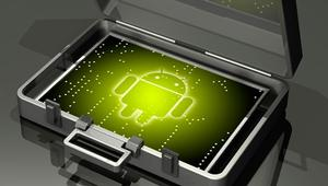 Aunque tu sistema Android esté actualizado, podría no ser tan seguro como piensas