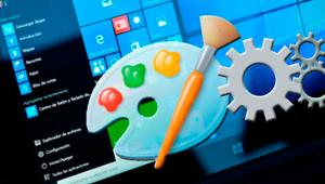 Winaero Tweaker, una completa herramienta para optimizar y personalizar al máximo Windows 10
