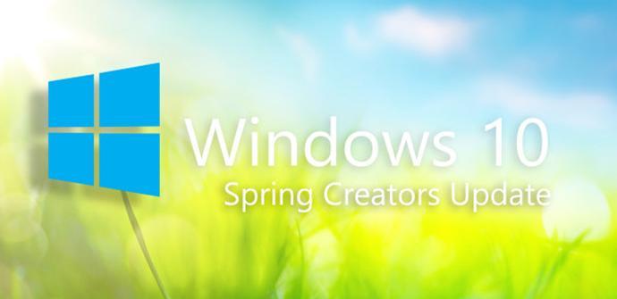 Spring Creator Update