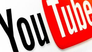 Evita que YouTube rastree las webs que visitas con YouTube Container