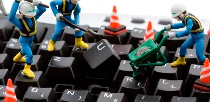 Ver noticia 'CleanMyPC un todo en uno para el mantenimiento de tu ordenador'
