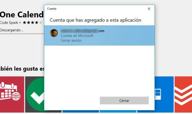 descargar aplicaciones de la Tienda de Microsoft