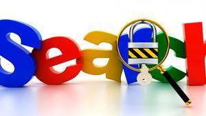 Haz que tus búsquedas en Internet sean privadas con Search Encrypt
