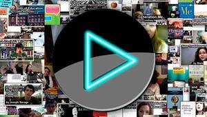 Aplicaciones gratis para crear collage de vídeos