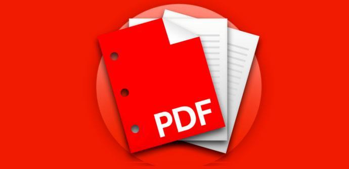 Editar PDF