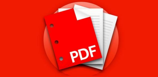editar documento pdf adobe reader