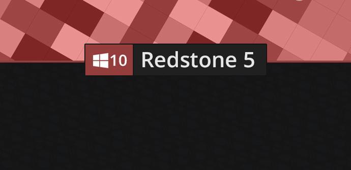 Redstone 5