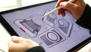 La aplicación de diseño, Autodesk SketchBook, ahora es totalmente gratuita en Windows 10