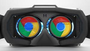 Google lanza Chrome 67 con mejoras para la realidad virtual y aumentada, entre otros cambios de seguridad