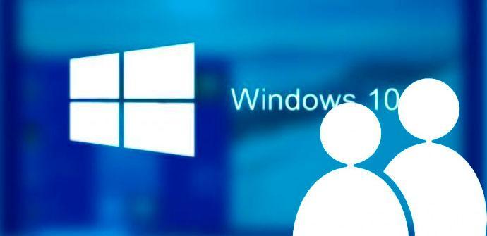 Ver noticia 'Cómo restablecer las sugerencias de la aplicación Contactos en Windows 10'
