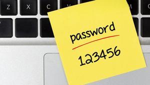 Cómo configurar las preguntas de seguridad para recuperar la cuenta en Windows 10 April 2018 Update