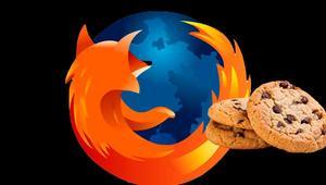 Cómo borrar cookies de una web de forma individual en Firefox