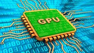 Cómo saber qué aplicaciones están usando la GPU en Windows 10