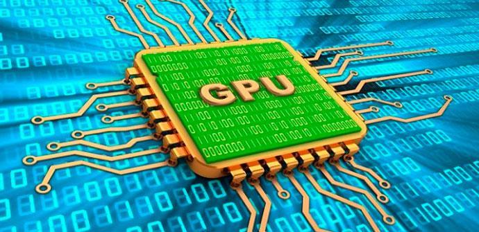 Cómo saber qué aplicaciones están usando la GPU en Windows 10 ...