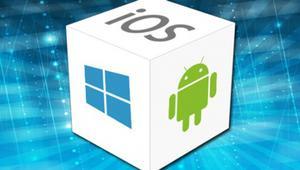 Esto es lo que supondrá la llegada de Timeline de Windows 10 a iOS y Android