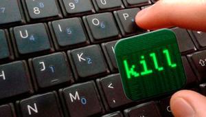 Cómo forzar el cierre de un programa con un simple atajo de teclado