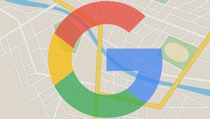Un fallo en Google Maps permite a un atacante redirigir a los usuarios a sitios maliciosos