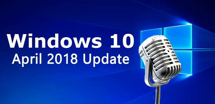 micro windows 10 april update