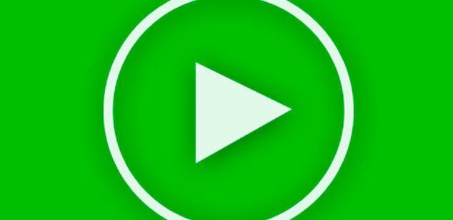 c054d030dd Cómo solucionar el pantallazo verde al reproducir un vídeo en Windows 10
