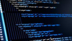 Hadron: una herramienta para crear y diseñar aplicaciones web fácilmente