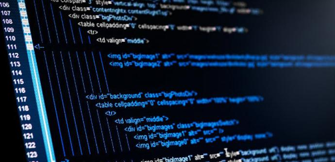 Ver noticia 'Hadron: una herramienta para crear y diseñar aplicaciones web fácilmente'