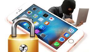 No te molestes en instalar un antivirus en tu iPhone, ninguno va a protegerte