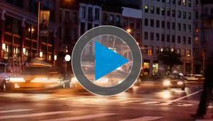 Cómo cambiar la velocidad de cualquier vídeo en Chrome y Firefox