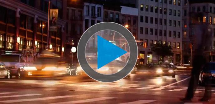 Ver noticia 'Cómo cambiar la velocidad de cualquier vídeo en Chrome y Firefox'