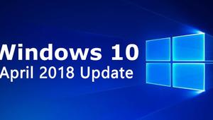 La instalación de Windows 10 April 2018 Update produce bloqueos temporales en algunos equipos