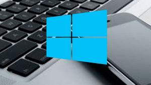 Así podrás controlar tu móvil y acceder a sus datos y notificaciones desde Windows 10 en breve