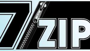 7-Zip 18.05 ya disponible con mejoras de rendimiento y seguridad