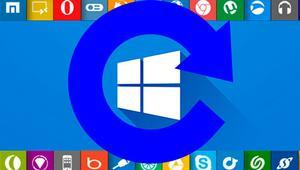 Cómo actualizar todas las aplicaciones de tu PC automáticamente en Windows