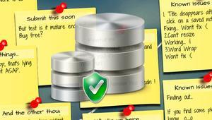Cómo restarurar y hacer una copia de seguridad de tus Notas en Windows 10