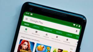 Cuidado, esta es la nueva manera de engañar con aplicaciones falsas para Android en Google Play