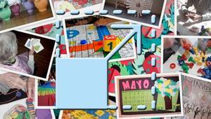 Aplicaciones gratis para cambiar el tamaño de tus imágenes en Windows 10