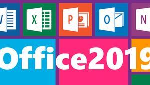 Office 2019: Ya sabemos cómo se verá Word 2019 y Excel 2019 con diseño Fluent Design
