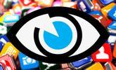 Cómo ocultar aplicaciones en Windows y en tu móvil Android