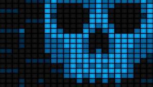Zacinlo, un malware capaz de robar datos y hacer capturas de pantalla en Windows