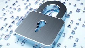 Cómo saber si tus contraseñas son seguras al usarlas en Google Chrome y Firefox