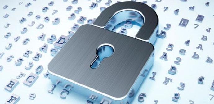 Ver noticia 'Cómo saber si tus contraseñas son seguras al usarlas en Google Chrome y Firefox'