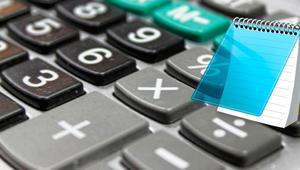 Cómo usar el bloc de notas como calculadora